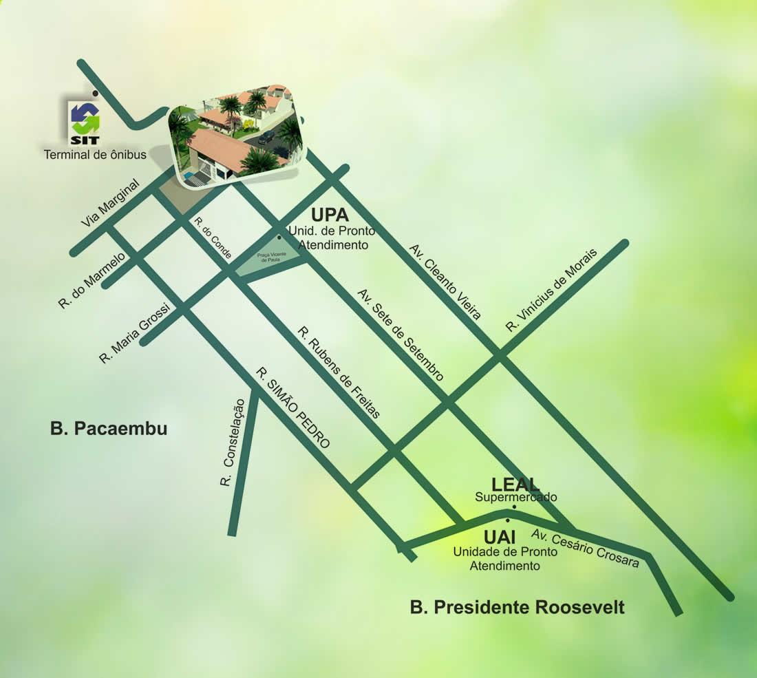 Casas condomínio fechado a venda UDI