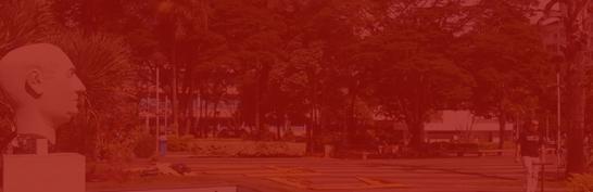 Praça Tubal Vilela - Uberlândia, MG