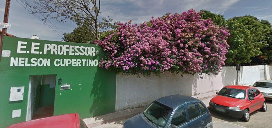 Casa a venda em Uberlandia - Bosque das Gameleiras (3)